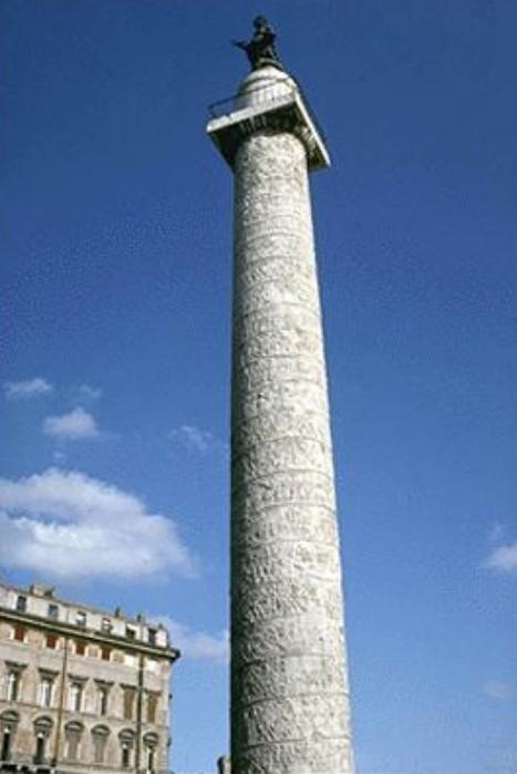 Bramarte Viaggio Nella Storia Dell Arte Romani